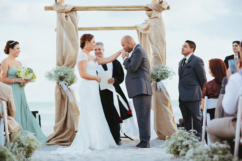 Megan connelly wedding